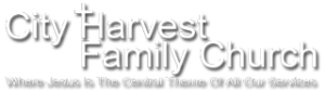 City Harvest Family Church