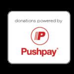 Pushpay_buttons-01